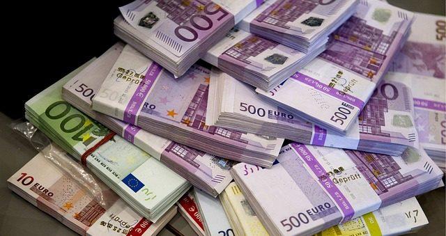 el significado de soñar con dinero que significa soñar con dinero i213079