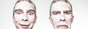 emociones aflictivas y formas de vida 6 emociones aflictivas y formas de vida i212090