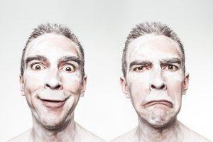 Emociones Aflictivas ¿que son? y ¿para que las necesito en mi vida?