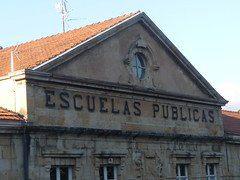 escuelas publicas15334493723 0c95a9ae66 m reencarnacion en la historia europea 4 pestalozzi i213000