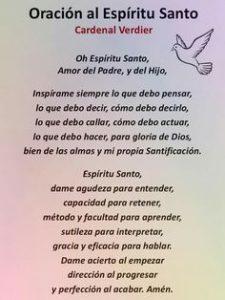 espiritu santo como se expande la conciencia con la transfiguracion i211670
