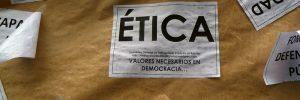 etica8455016871 020fcebb10 c el karma y el desarrollo del caracter i211802