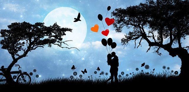 frases de amor cortas y dulces que puedes compartir 50 frases de amor cortas y dulces que puedes compartir con quienes ama i212190