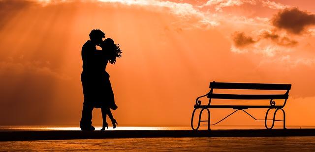 frases de amor cortas y dulces que puedes compartir con quienes amas 56 frases de amor cortas y dulces que puedes compartir con quienes ama i212190