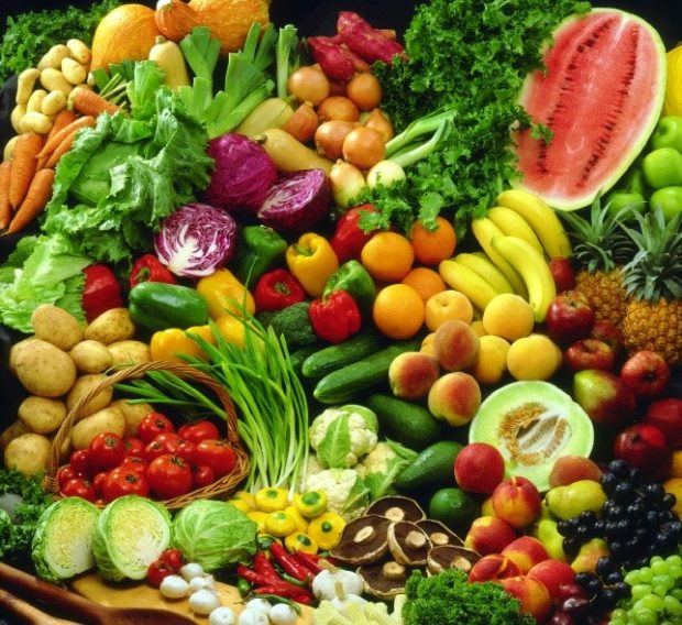 frutas hortaliza verduras mas alla de los nutrientes i212778