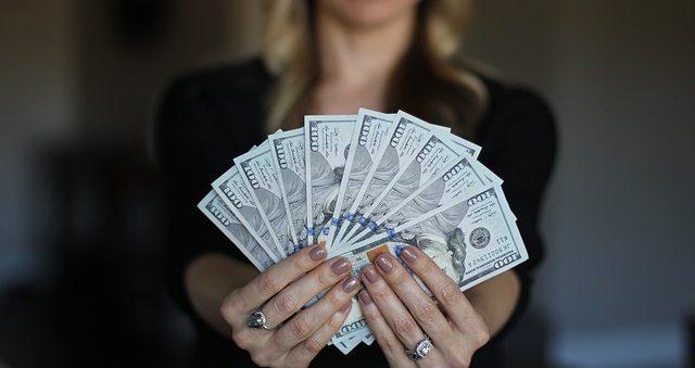 has soñado con dinero que significa soñar con dinero i213079
