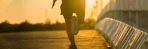 hermandad blanca juan sequera caminatas en el parque 01 caminatas en el parque i212791