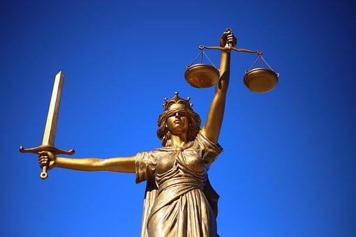 justice 2060093 340 anna bonus kingsford sueo 4 el consejo de perfeccion i213345