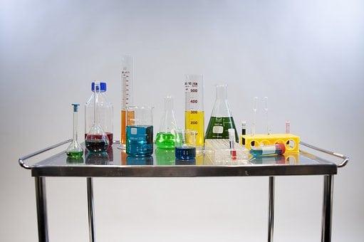 laboratory 4415978 340 reencarnacion en la historia europea 2 amos comenio i212225