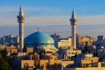 musulmancami 3858508 340 reencarnacion en la historia europea 2 amos comenio i212225