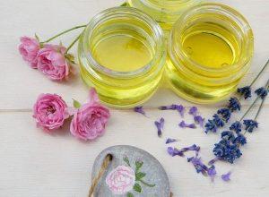 oil 3633149 640 lavanda las flores de la relajacion y la espiritualidad i212840