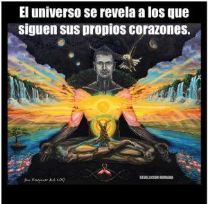 revelar e imprimir como se expande la conciencia con la revelacion i213406