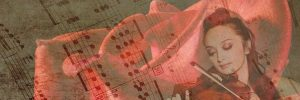 rosemusica 1905792 340 la esencia espiritual de lo musical i212092