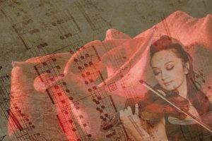 La esencia espiritual de la música