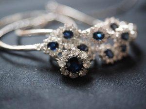 sapphire ring 2119613 640 12 piedras para cada mes conoces la tuya i211837