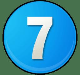 siete descubre si de verdad es tu alma gemela 10 elementos comunes de las i212387
