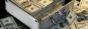 soar con dinero que significa soar con dinero i213079