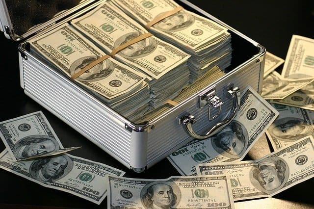 soñar con dinero que significa soar con dinero i213079