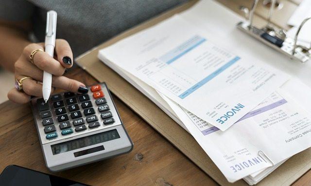 soñar con dinero facturas que significa soñar con dinero i213079