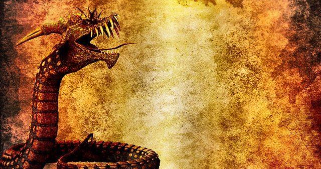 sonar con serpientes en la religion china soar con serpientes que significa es asombroso lo que sabra i212137