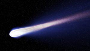 space 1486556 640 lluvias de estrellas una conexion con el universo i212180