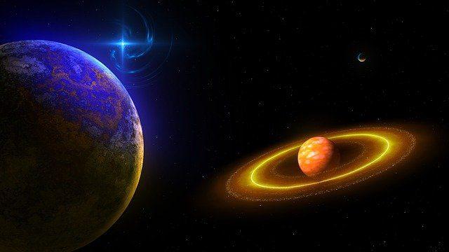 star 2806970 640 el siguiente paso en la evolucion de la conciencia i212308