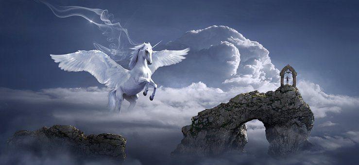 sueos horse 3395135 340 la esencia espiritual de lo musical i212092