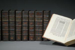 Talmud: Características, historia e influencias de este importante libro sagrado