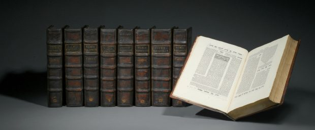 talmud photo book talmud caracteristicas historia e influencias de este importante libro i211354