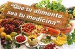 titulo3 mas alla de los nutrientes i212778