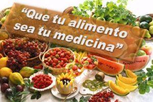 Más Allá de los Nutrientes
