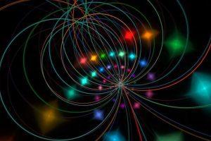 La Teoría de Cuerdas.  ¿La Teoría del Todo?