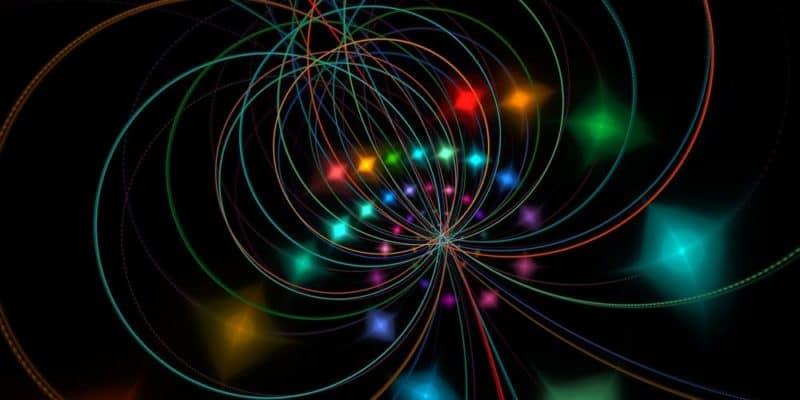 toeriadecuerdas la teoria de cuerdas la teoria del todo i211746