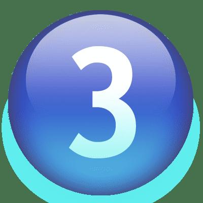 tres descubre si de verdad es tu alma gemela 10 elementos comunes de las i212387