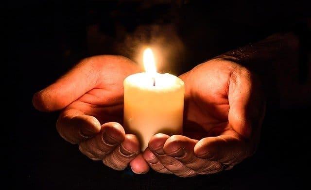 un mensaje para los trabajadores de la luz un mensaje para los trabajadores de la luz 8211 5 de agosto de 2019 i212282