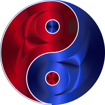 yin yan1817575 340 filosofia de la libertad 2 i212328