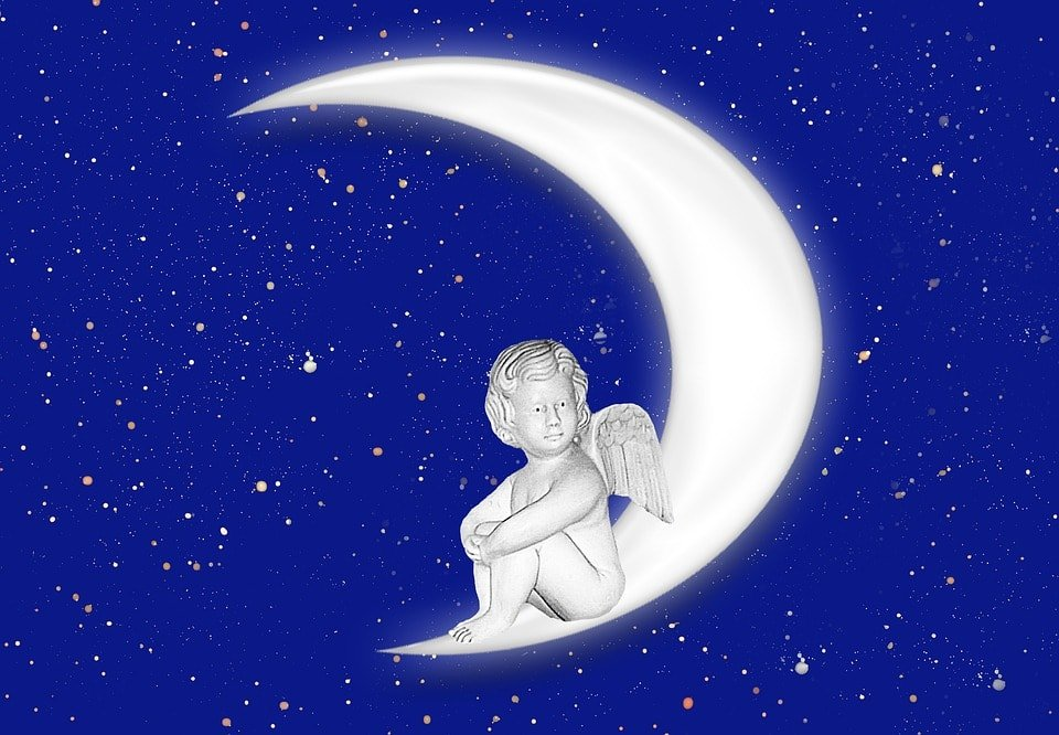 angel luna anna bonus kingsford el angel guardian i214367