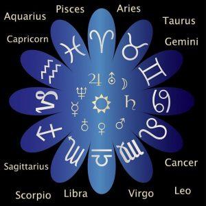 astrology 220339 640 nacer entre dos signos zodiacales una inquietud frecuente i213929