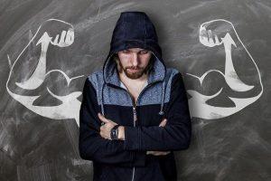 Mark Travers – Cómo comprometerse con una rutina de ejercicio