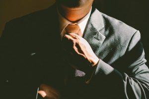 Ineke van Lint – Los 11 hábitos de las personas exitosas