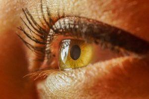 eye 4367141 640 meditacion por el arcangel miguel despierta el sexto chakra i214140