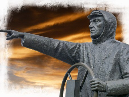 fishermen 437421 340 filosofia de la libertad rudolf steiner 3 i213518
