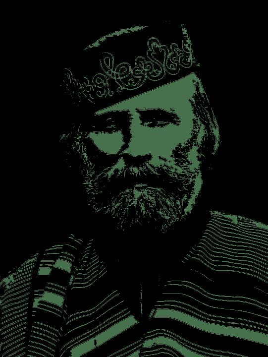 giuseppe garibaldi 1104937 960 720 reencarnacion en la historia europea 6 giuseppe garibaldi i213771