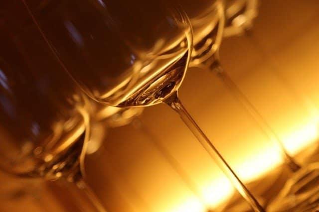 glass transparent wine 56840 el caliz de nuestras relaciones por los seres blancos celestiales i214166