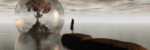 hermandad blanca reflexiones la realidad juan sequera 02 reflexiones la realidad en la que vivimos i214427