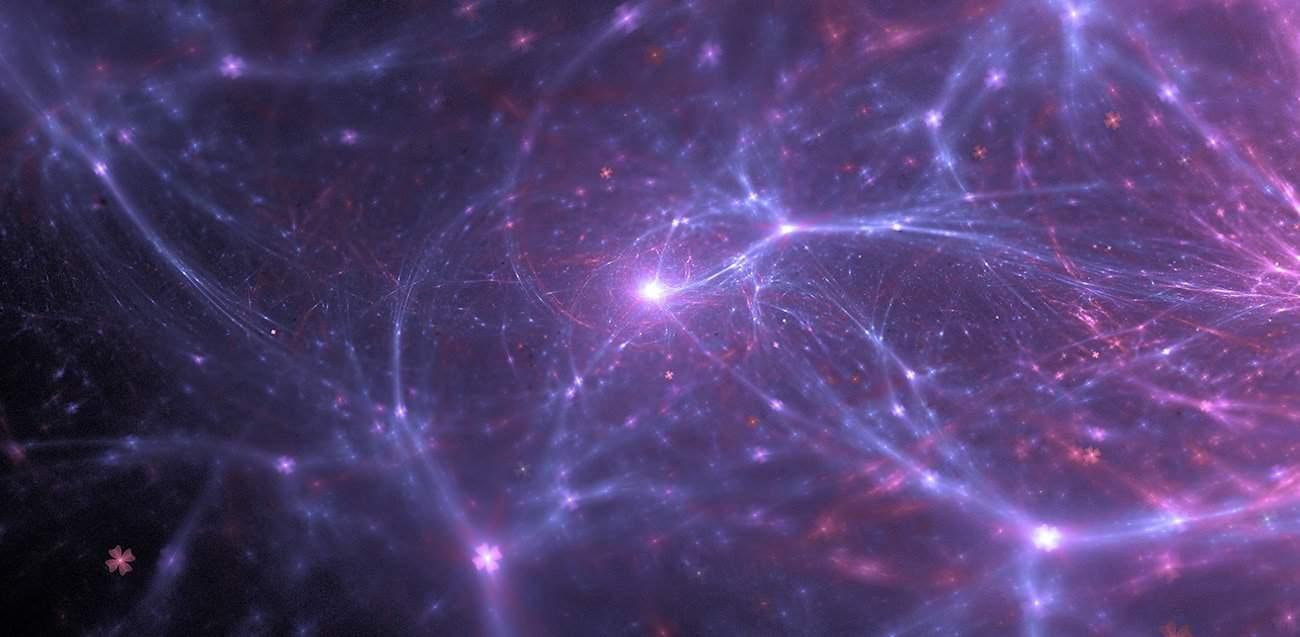 hermandad blanca relexiones la consciencia juan sequera 001 reflexiones la consciencia i214425