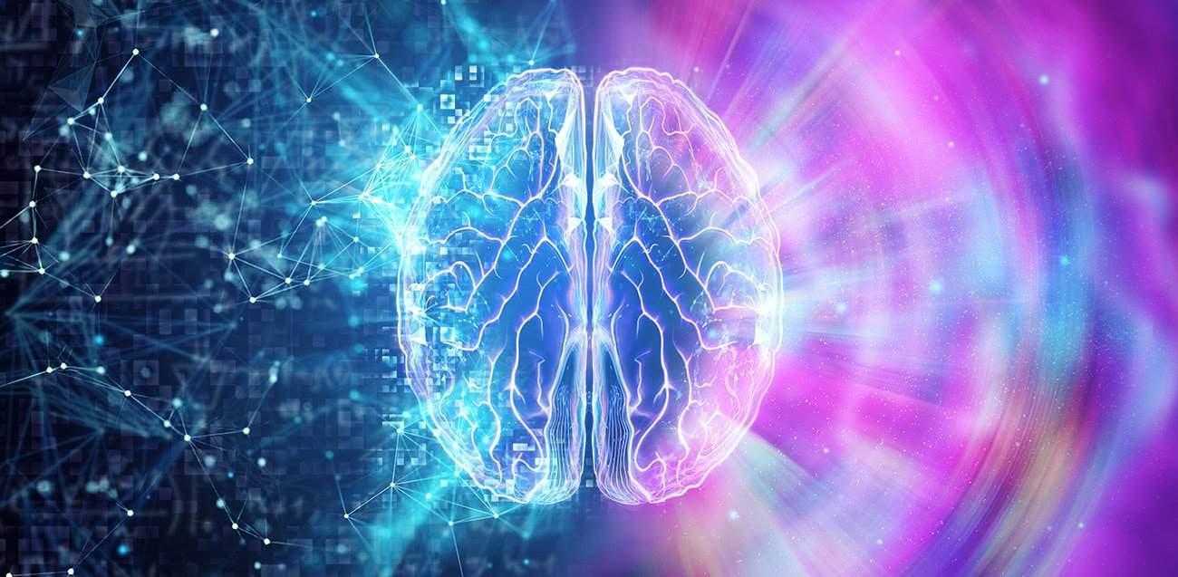 hermandad blanca relexiones la consciencia juan sequera 002 reflexiones la consciencia i214425