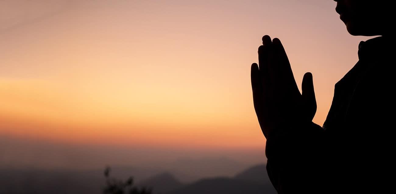 hermandblanca juan sequera reflexiones el alma y el espiritu 02 reflexiones el alma y el espiritu i214655