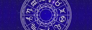 horoscopo de la semana horoscopo de la semana del 21 al 27 de octubre 2019 i214207