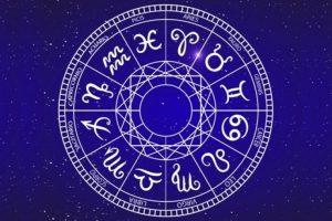 Horóscopo de la Semana, del 21 al 27 de Octubre 2019